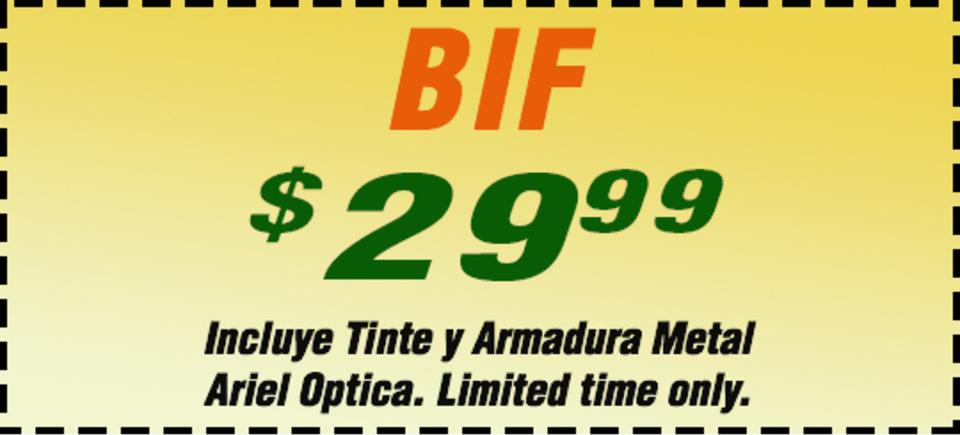 Ariel_couponsBIF20150904-3067-veby9r_960x435