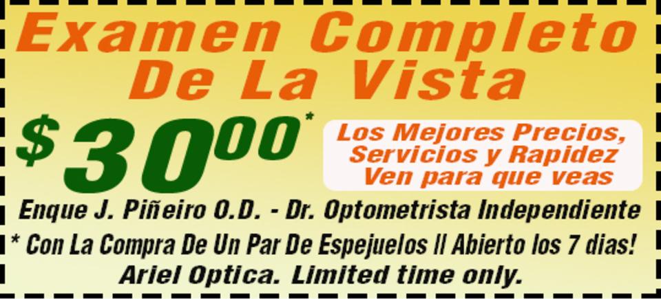 Ariel_couponsExamen20150904-3067-wz4fmd_960x435