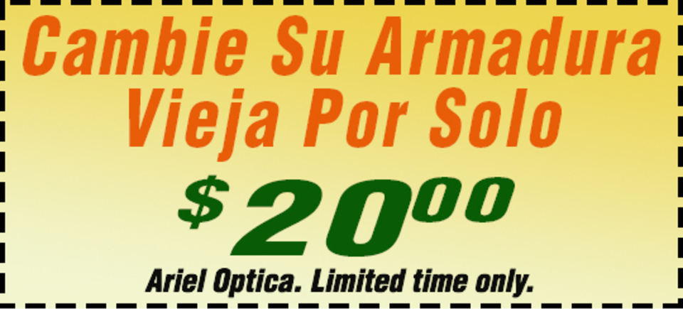 Ariel_couponscambie_su20150904-15464-qpb8tr_960x435
