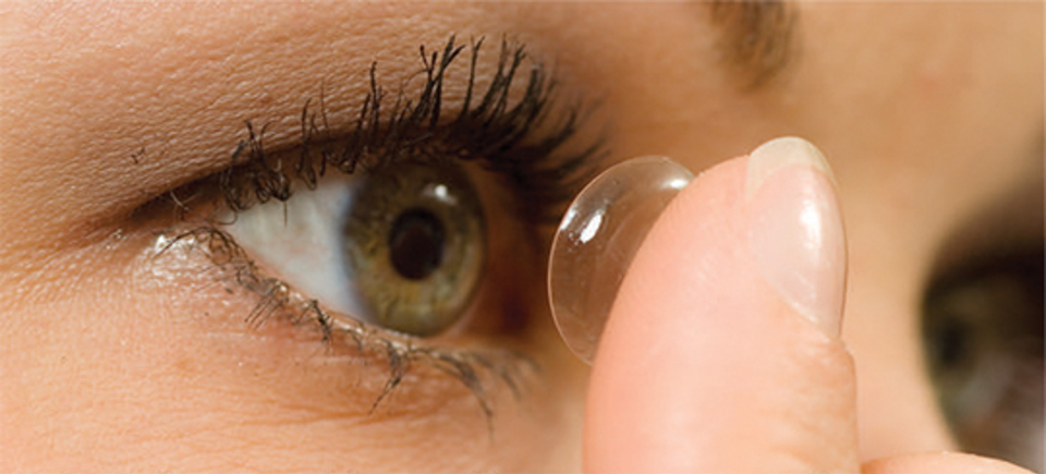 Our Services Eye Care Eye Exams Glasses And Contact