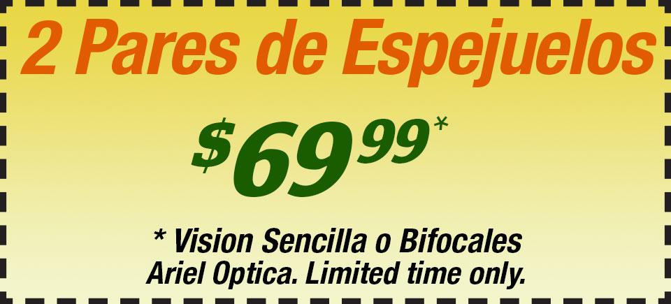 Ariel-Optica-2-Pares-960x435