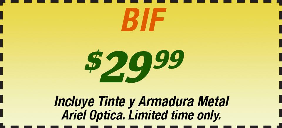 Ariel-Optica-BIF-960x435