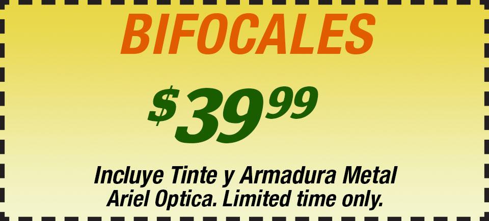 Ariel-Optica-Bifocales-960x435