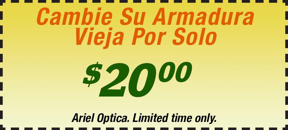 Ariel-Optica-Cambie-960x435
