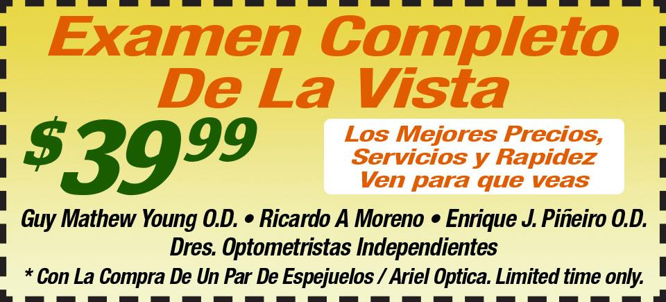 Ariel-Optica-Examen-Completo-960x435