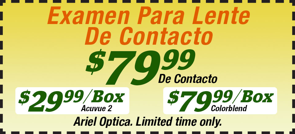 Ariel-Optica-Examen-Para-960x435