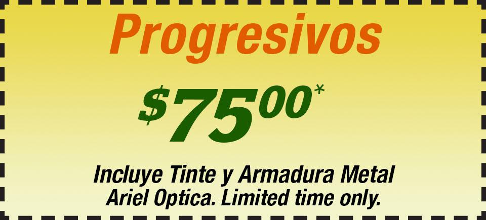 Ariel-Optica-Progresivos-960x435